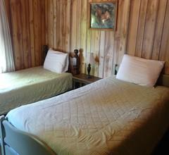 Walker Lake Resort 2