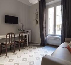 Italianway Apartments - Melzo 1