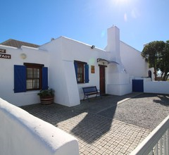 Baywatch Villa Guest House and Self Catering Accommodation 1