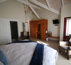 Baywatch Villa Guest House and Self Catering Accommodation 2