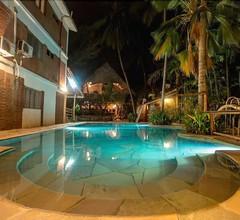 Ziwa Beach Resort 2