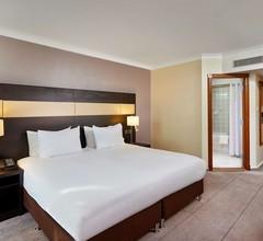 Hilton London Croydon 2