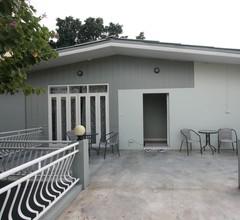 Lada House 2