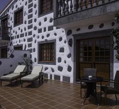 Hotel Melva Suite 1