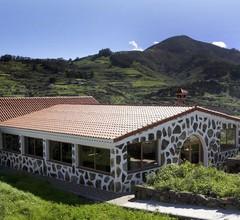 Hotel Melva Suite 2