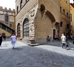 Family Apartments Signoria 2