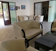 Oya Apartments 1