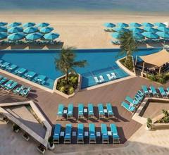 The Retreat Palm Dubai Mgallery By Sofitel 1