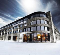 Quality Hotel Skifer 1
