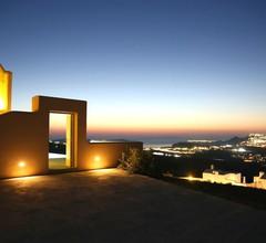 North Luxury Villas 2
