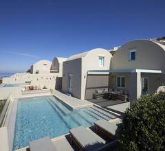 North Luxury Villas 1