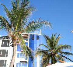 Island Beach House 1