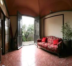 Casa Cundaro 2