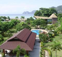 Phi Phi Andaman Legacy Resort 1