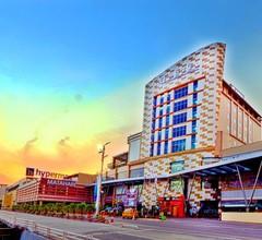 """""""Grand Dafam Q Hotel Banjarbaru- DHM Syariah"""" 2"""