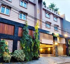 Kasira Residence 1