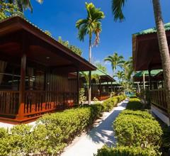 Coconut Beach Resort 2