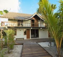 Dhigufaru Island Resort 2