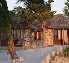 Laguna Blu - Resort Madagascar 2