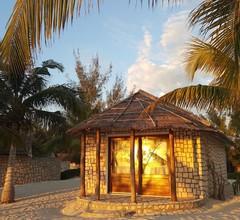 Laguna Blu - Resort Madagascar 1