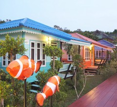 Sun Globe Resort 2