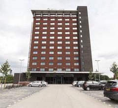 Bastion Hotel Eindhoven Waalre 1