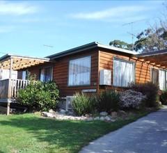 Gumnut Cottage 1