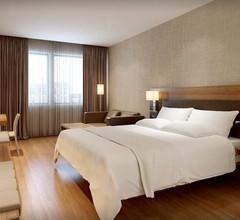AC Hotel by Marriott Dallas Downtown 1