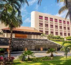 The Westin Resort & Spa Puerto Vallarta 1