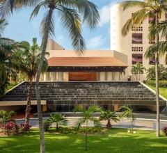 The Westin Resort & Spa Puerto Vallarta 2