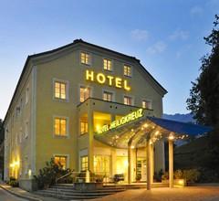 Austria Classic Hotel Heiligkreuz 1