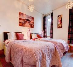Sutton Park Guest House 2