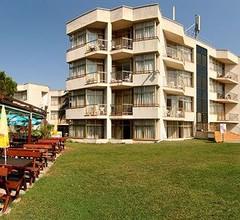 Apartamentos Alegria Bolero Park 2