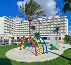 BQ Delfín Azul Hotel 2