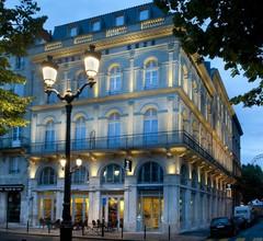 Hôtel de Sèze & Spa Bordeaux Centre 2