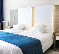 Hotel Bella Mar 2