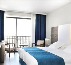 Hotel Bella Mar 1
