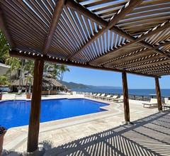 Costa Sur Resort & Spa 2