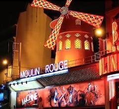 Campanile Paris Est Bobigny 1