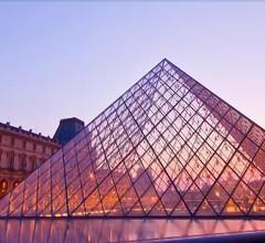 Campanile Paris Est Bobigny 2