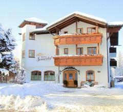 Hotel Sonnenhof - bed & breakfast & appartements 1