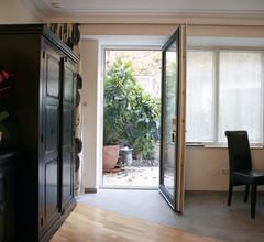 La Scala Apartments 1