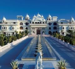 Shiv Vilas Resorts 1
