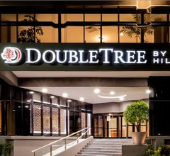 DoubleTree by Hilton Veracruz 1