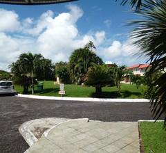 Hotel Villas Dali Veracruz 2