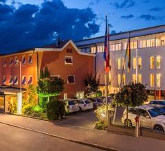 Hotel Germania 2