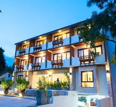 Montien House Chaweng Beach Resort 2