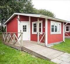 First Camp Malmö 2