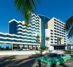 H10 Habana Panorama 2