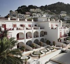 Hotel La Palma 1